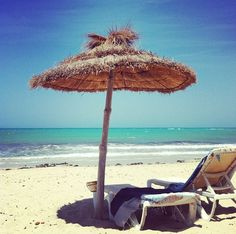 Djerba, Tunisie                                                                                                                                                                                 Plus