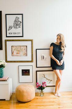 Samantha Wills {via The Glitter Guide}