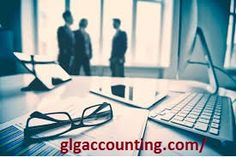 Business Accounting Services, Accountants in Wakefield, Wakefield Chartered Accountants, Payroll Tax Preparation Oncology Nursing, Nursing Jobs, Stephen Covey, Web Application Development, App Development Companies, Property Development, E Commerce, Close Up, Tax Accountant