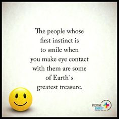 31 ideas eye contact quotes smile words for 2019 Eyes Quotes Soul, Eye Quotes, Smile Quotes, Eye Contact Quotes, Smile Word, Always Smile, Happy Thoughts, Random Thoughts, Wise Words