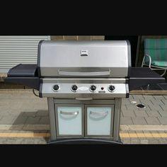 Need a new BBQ gas line??? We can do it  Pro Plumbing & Heating Ltd 780-462-2225 check us out www.proplumbing.ca #yeg #edmonton #leduc #sprucegrove #shpk #stalbert #yegfood