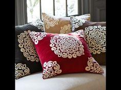Подушки Декоративные на диван