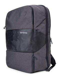 schöner und stabiler Rucksack Koffer, Rucksäcke & Taschen, Rucksäcke, Daypacks Business Rucksack, Usb, Unisex, Laptop, Backpacks, Trends, Bags, Taschen, Nice Asses