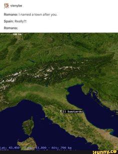 Oh thanks Roma~