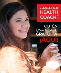 become a health coach iin