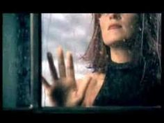 """Jo Dee Messina & Tim McGraw """"Bring On The Rain"""" Burn written by Helen Darling Curb Records Sound Of Music, Kinds Of Music, Good Music, My Music, The Rain Lyrics, Music Lyrics, Music Songs, Country Music Videos, Country Songs"""