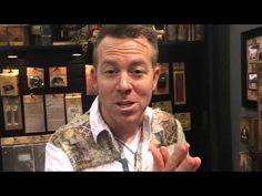 Tim Holtz Idea-ology Booth Tour - CHA 2016