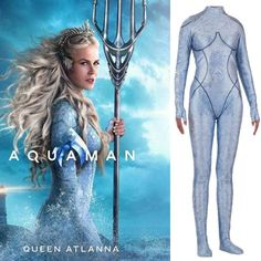 Cosplay Store, Dc Cosplay, Cosplay Costumes, Super Hero Outfits, Super Hero Costumes, Halloween Cosplay, Halloween Costumes, Dc Comics Film, Female Hero
