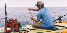 Discover the 5 benefits of fly fishing from a Stand Up Paddle Board. Learn how you can improve your fishing game by fishing from a SUP. Sup Fishing, Fly Fishing Tips, Fish Stand, Fishing Times, Sup Boards, Contact Sport, Slip And Fall, The Next Big Thing, Catfish
