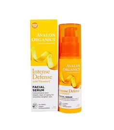 avalon-organics-vitamin-c-vitality-facial-serum