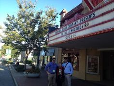 Chapel Hill-Carrboro Chamber of Commerce members traveled to Bloomington, Indiana for an Inter-City Visit and Leadership Conference. Here's a blog post on what they learned.