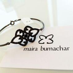 Bracelete!!! #mairabumachar  www.mairabumachar.com.br #lojavirtual #fretegratis  #lojapraiadocanto #vix #showroomsp #vilamadalena  #pedidosporwhatsapp (11)997440079