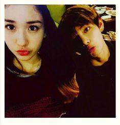 Korean Couple, Korean Girl, Role Player, Teen Celebrities, Jeon Somi, Chara, Cute Couples, Phoenix, Taehyung