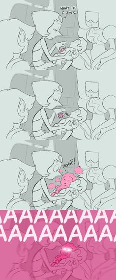 Real Steven wouldve died bc he wasnt capable of fusing princesswintana Steven Universe Drawing, Steven Universe Ships, Steven Universe Funny, Universe Art, Steven Universe Stevonnie, Steven Universe Lapidot, Steven Univese, Cartoon Shows, Cartoon Memes