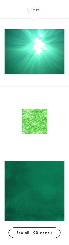 """""""green"""" by shelbyvengeance ❤ liked on Polyvore featuring backgrounds, natur, photos, water, tea stain, green, jilbert, psd, texture and colors"""