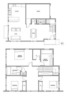U Shaped Floor Plan together with 98657048066292027 besides House Plans For Sale also Penthouse Floorplans further  on most affordable prefab homes