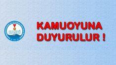 Zirve Tekstil'den ''KASKİYE AÇIK MEKTUP''