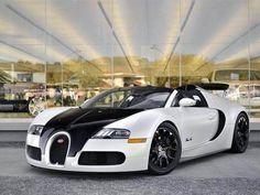 2010 Bugatti Grand Sport 2dr Conv $ 1,999,990 for Sale in Thousand Oaks, California Classified   AmericanListed.com