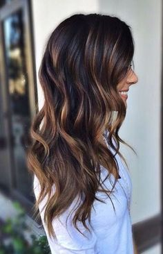 best hair extensions delray, boca, wellington, west palm, indianapolis, zionsville