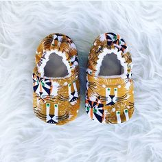 Want !! @ari.and.i #perfectforEddiesfeet #summer #africanstyle