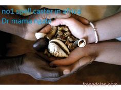 Powerful spiritual herbalist healer +27787773980 Milan - Classifieds Ads Online…