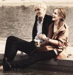 Tom and Emma <3.