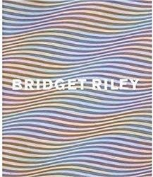 News/Crime/Music/Entertainment and more. Bridget Riley Op Art, Mister Ed, Gouache Color, Pop Rock Music, Ann Margret, Motown, History Books, Color Theory, Illusions