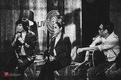 3 นักร้อง 3 เรื่องราว 3 Series ที่มาจากชีวิตจริง เพลงประกอบ #ClubFridayTheSeriesIII ... @rosesirintip #liveatg #rosesirintip #rose #sirintip @gmmmusic #gmmmusic #gmm #grammy #gmmgrammy #singer #vocalist #musician #thai #thailand