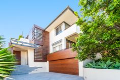 47 The Corso, Maroubra 5 bed 3 Bath 2 Car  http://www.belleproperty.com/buying/NSW/Eastern-Suburbs/Maroubra/House/14P1830-47-the-corso--maroubra-nsw-2035
