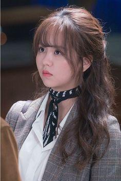 Radio Romance  #SongGeuRim   Kim So Hyun