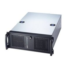 Chenbro RM42200-T... Available here: http://endlesssupplies.us/products/chenbro-rm42200-t-no-power-supply-4u-rackmount-server-chassis-1?utm_campaign=social_autopilot&utm_source=pin&utm_medium=pin
