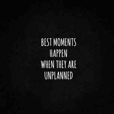 Unexpected and accidentally in love - Polly Loves Quotes
