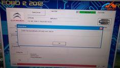 Comment lire écrire Citroen Berlingo EDC16C34 OBD OK par Fgtech V54? | Diyobd2 officiel blog