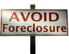 The Bank Has Threatened Foreclosure on My Home - Now What? Great Article to help you with questions about short sales and foreclosure. Looking to short sale in the Brandon Florida area? We are here to help! Give us a call 813-326-9776 or email John@JohnSoliman.com
