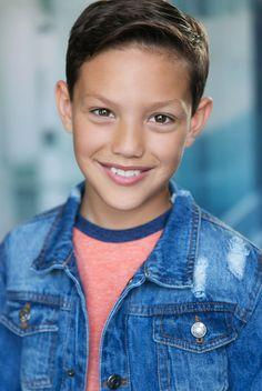 Outdoor Commercial Talent Child Headshots by Photographer Brandon Tabiolo based in LA Act For Kids, Actor Headshots, Adorable Pictures, Headshot Photography, Boy Photos, Young Boys, Kids Boys, Commercial, Portraits