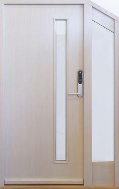 #Vatnestrøm #Iveland #vatnestrømdørfabrikken #treproduksjon #heltredører #eik #litbedredører #spesialdører #håndlaget #kvalitet #sørlandet #doorsofnorway #door #krisiansand #specialdoor #imponerende #ramtredør #spesiellfylling #nicedoor #special #element #dør #kodelås Door Handles, Doors, Decor, Home Decor