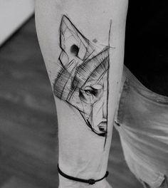 xkotkotx@gmail.com @akaberlin #tattooberlin#berlintattoo#animal#blackwork#linework#sketch#tatuaż#michaelkors#custom##tattoo#ink#tattrx#blacktattoo#blacktattoomag#blackworkerssubmission#inkstinctsubmission#equilattera#berlin#berlintattoo#sketch#sketchtattoo#aka#akaberlin#blackworkers#geometric#tattooed#kamilmokottattoo#tttism#wolf