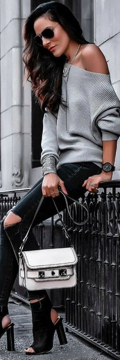 Amazing Style And Flawless Fit - How To Style By Lucy Hernandez http://ecstasymodels.blog/2017/10/12/amazing-style-flawless-fit-style-lucy-hernandez/