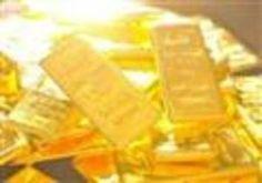 Precious Metals Investments - Home