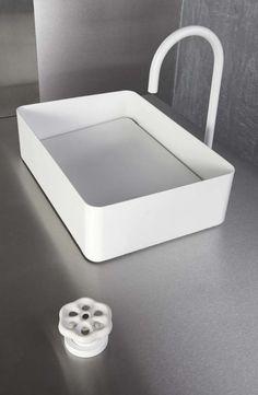 Mood Boards, Sink, Home Decor, Sink Tops, Vessel Sink, Decoration Home, Room Decor, Vanity Basin, Sinks