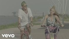 Carlos Vives, Shakira - La Bicicleta (Official Video) - YouTube