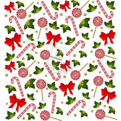 Google Image Result for http://us.123rf.com/400wm/400/400/pugovica88/pugovica881012/pugovica88101200237/8488811-christmas-candy-cane-decorated-bow.jpg