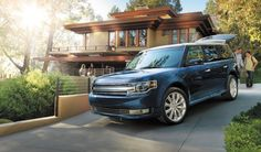2015 Ford Flex Expert Review 2015 Ford Flex stays the identical in staple items just like the 2014 mannequin. It will likely be identical car of seven passengers having seats organized in three rows. There may also be that area for preserving baggage which was about forty three cubic toes. Technological consoles can be upgraded(...)