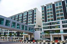 ✔ Giá từ: 1,392,000 VNĐ _______ ★ Số sao: 4 ___________________ ☚ Vị trí: Jalan Sri Hartamas 1 Taman Sri Hartamas, Other City Center ________  ❖ Tên khách sạn: Damas Suites & Residences Kuala Lumpur ____ ∞ Link khách sạn: http://www.ivivu.com/vi/hotels/damas-suites-residences-kuala-lumpur-W195756/ ∞ Danh sách khách sạn ở #Kuala Lumpur: http://www.ivivu.com/vi/hotels/chau-a/malaysia/kuala-lumpur-malaysia/all/7469/