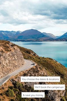 Find the best Campervan rental in New Zealand with RatPack Travel, we'll find you a discounted campervan for New Zealand or Australia.      #NewZealand #NZ #RoadTripNewZealand #RoadTripNZ #CamperVanNZ #CamperVanNewZealand #RoadTrip #Travel #BackPackingNZ #BackPackingNewZealand #CamperHireNZ #CamperHireNewZealand #RoadTrip #NewZealandInspo #NewZealandHoliday #MountCook #SouthIslandNZ #NorthIslandNZ #SouthIslandNewZealand #NorthIslandNewZealand #GapYearNZ GapYearNewZealand Campervan Nz, New Zealand Campervan, Campervan Rental, North Island New Zealand, South Island, Solo Travel, Travel Tips, New Zealand Destinations, Road Trip New Zealand
