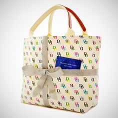 Dooney & Bourke eGift Cards make perfect last-minute gifts. For a limited time, get a free tote with an eGift Card purchase of $100+ https://www.dooney.com/giftcertpurchase?dbref=d335&dbmed=social&dbsource=eGiftCardOffer122014&dbname=eGiftCardOffer122014+(d335)