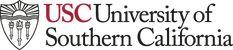 USC Logo [University of Southern California]