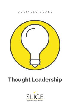 Improve your thought leadership PR & marketing with Slice Communications. Located in Philadelphia we can provide valuable insight to support your business goals. Target Audience, Business Goals, New Opportunities, Good Thoughts, Public Relations, First Names, Email Marketing, Gain, Leadership