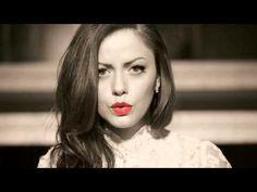 Annalisa - Il diluvio Universale (Official Video) [Sanremo 2016] - YouTube