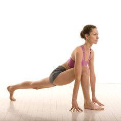 Slim Down and Tone Up http://www.womenshealthmag.com/fitness/fat-burning-yoga